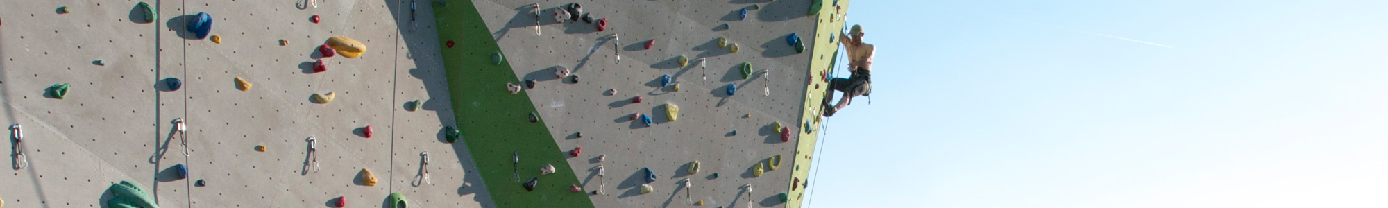 slide-klettern-03