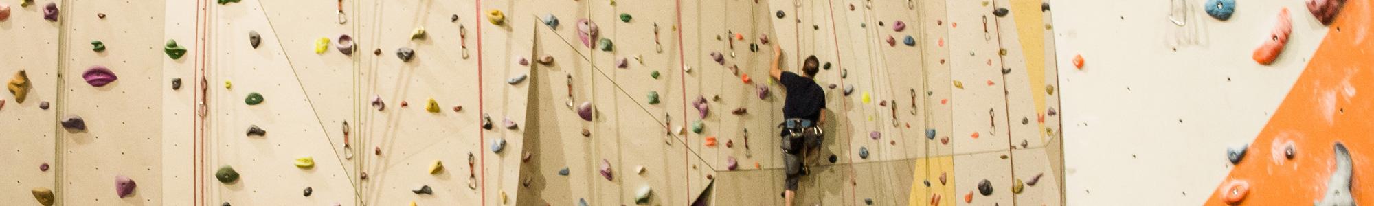 slide-klettern-04
