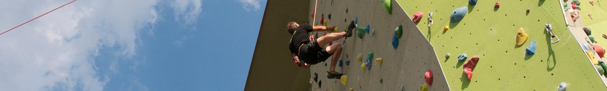 slide-klettern-05