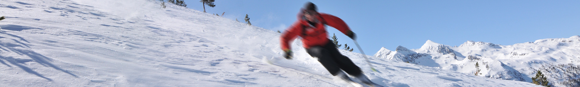 slide-ski-04